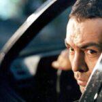 فیلم عطش ایرانی