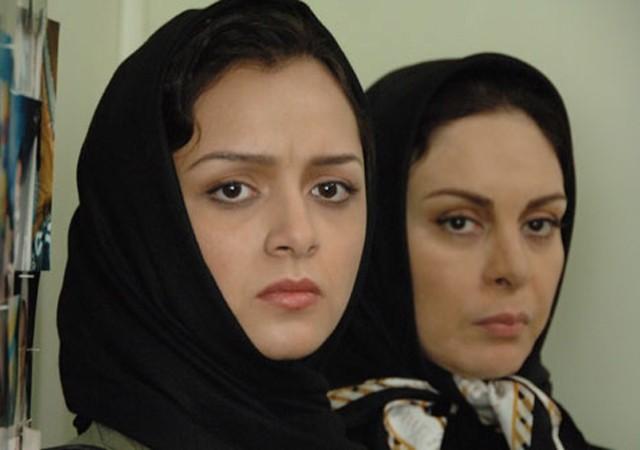 فیلم کنعان