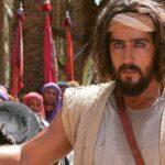 فیلم رستاخیز