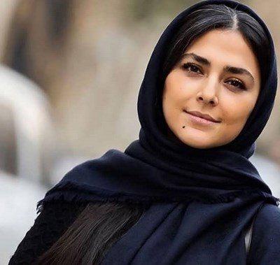 هدی زین العابدین