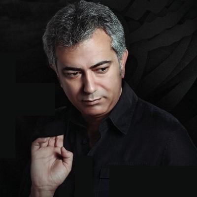 محمدرضا هدایتی