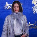 فرشته-حسینی-در-جشنواره-فجر