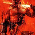 دانلود فیلم پسر جهنمی 3 2019 دوبله فارسی