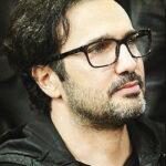 محمد-رضا-فروتن-بازیگر-ایرانی