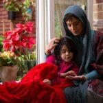 دختر+شیرازی