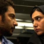 فیلم دشمن زن