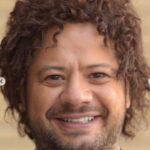 علی صادقی در سریال موچین