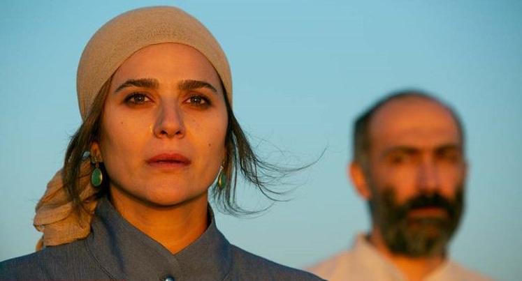 فیلم آتابای