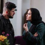 سریال ساخت ایران 2
