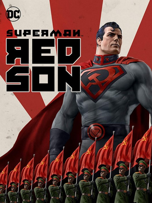 Superman-Red-Son-2020