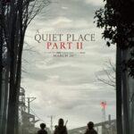 دانلود فیلم یک مکان ساکت 2 2021 A Quiet Place