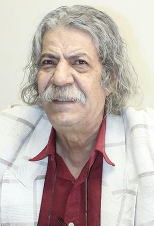 صدرالدین حجازی