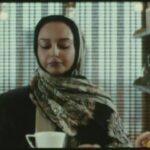 فیلم زن بدلی