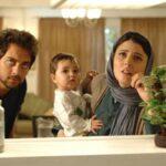 فیلم بی پولی