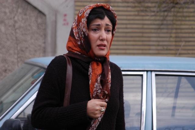 فیلم چهارشنبه سوری