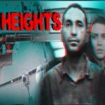 فیلم ارتفاع پست