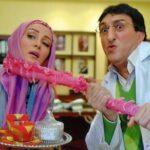 فیلم-داماد-خجالتی