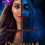 دانلود فیلم سیندرلا 2021 Cinderella