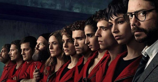 money-heist-season-5 (1)