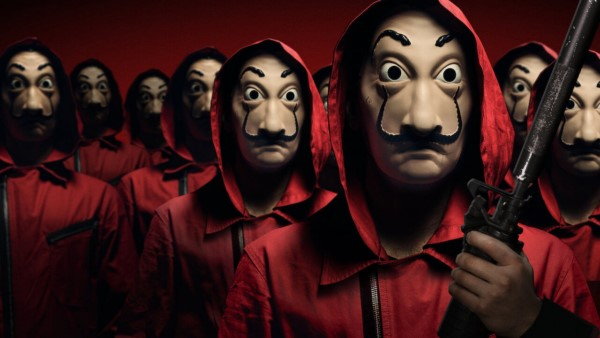 money-heist-season-5
