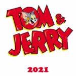 دانلود فیلم Tom and Jerry 2021 تام و جری