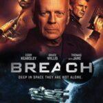 دانلود فیلم شکاف Breach 2020