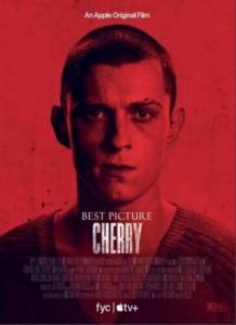 دانلود فیلم Cherry 2021 + دوبله