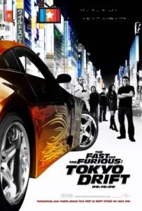 فیلم سریع و خشن 2003