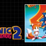 sonic-the-hedgehog-2 (2)