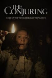 فیلم the conjuring-1