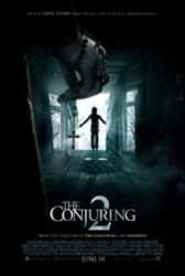 فیلم the conjuring-2