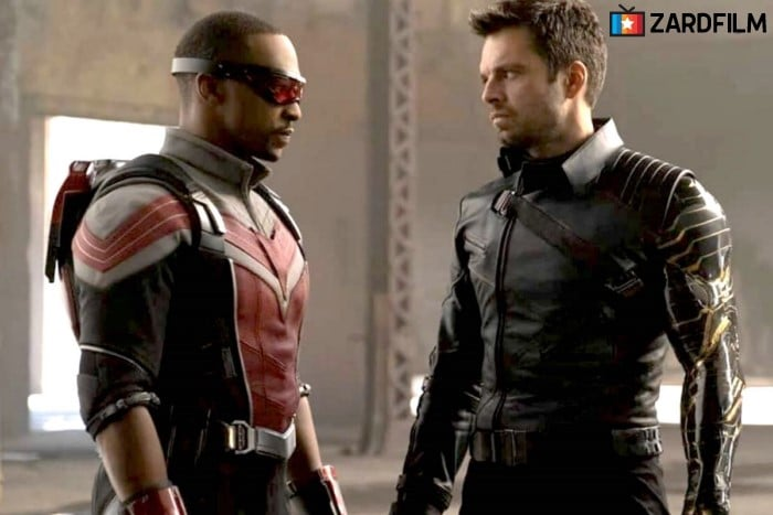 The-Falcon-and-the-Winter-Soldier-1