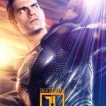 دانلود فیلم لیگ عدالت زک اسنایدر 2021 Zack Snyders Justice League