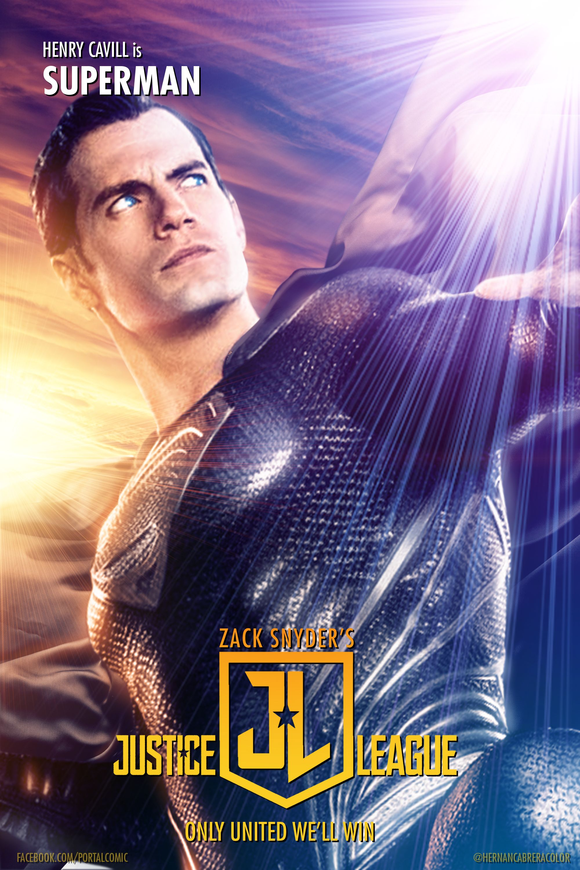 Zack-Snyders-Justice-League (3)