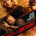 Night-of-the-Sicario (1)