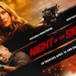 Night-of-the-Sicario (3)