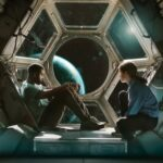 دانلود فیلم Stowaway 2021 مسافر قاچاق