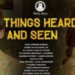 things-heard-and-seen (3)