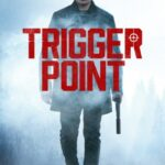 trigger-point (3)