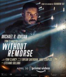 فیلم Without Remorse