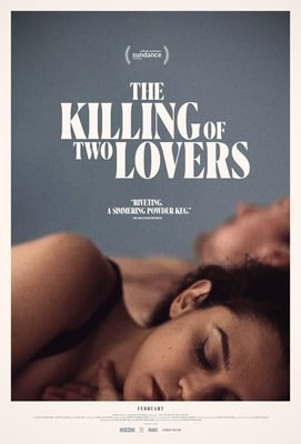 فیلم The Killing of Two Lovers 2021 کشتن دو عاشق