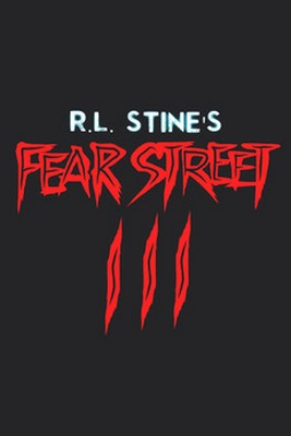 فیلم Fear Street 3 2021 خیابان ترس 3