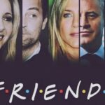 friends special episode (1)