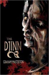 فیلم The Djinn 2021 دجین
