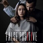 دانلود فیلم False Positive 2021 مثبت کاذب