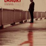 دانلود فیلم Lansky لانسکی 2021
