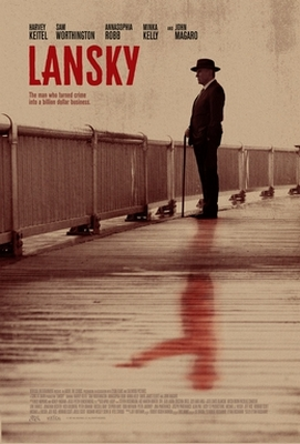 فیلم Lansky لانسکی