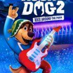 دانلود انیمیشن راک داگ 2 Rock Dog
