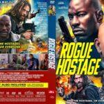Rogue-Hostage (1)