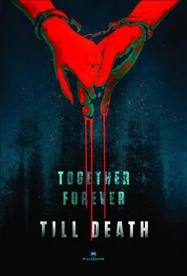 فیلم Till Death تا زمان مرگ